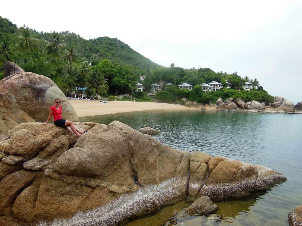 Thailand (14)