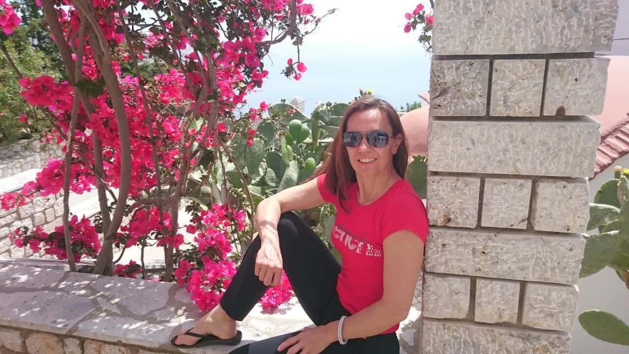 Kalymnos 2015 9