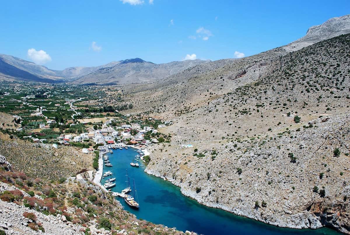 Kalymnos (11)