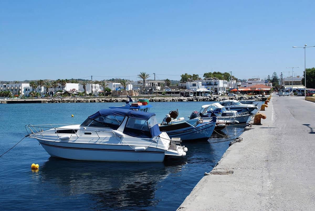 Kalymnos (3)