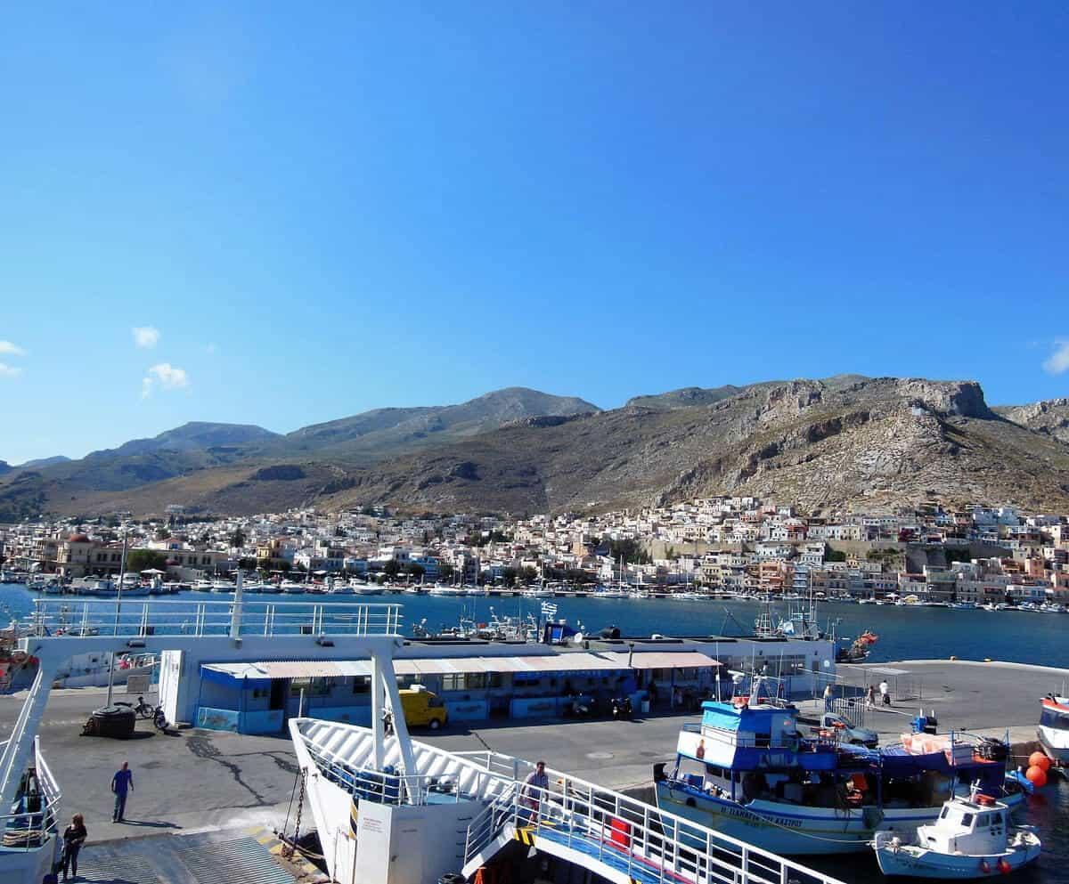 Kalymnos (8)
