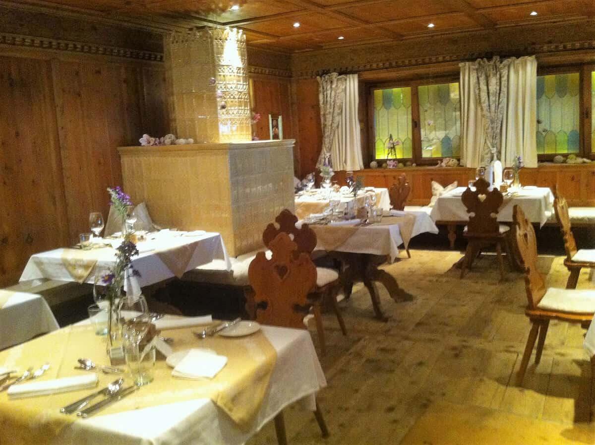 Hotel Schwarzbrunn (2)