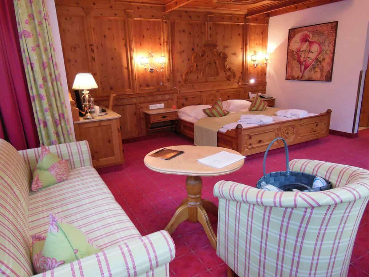 Hotel Schwarzbrunn (7)
