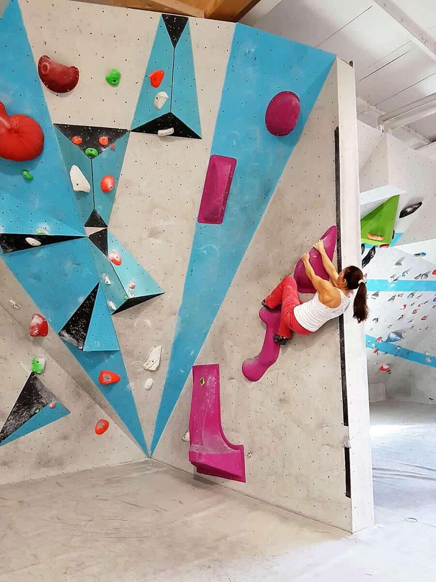 Boulderwelt 1 (6)