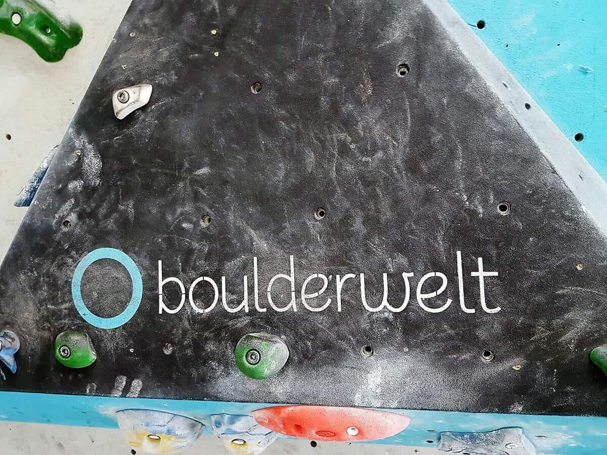 Boulderwelt 1 (9)