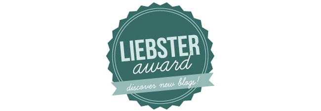 Liebster-Award-650x226