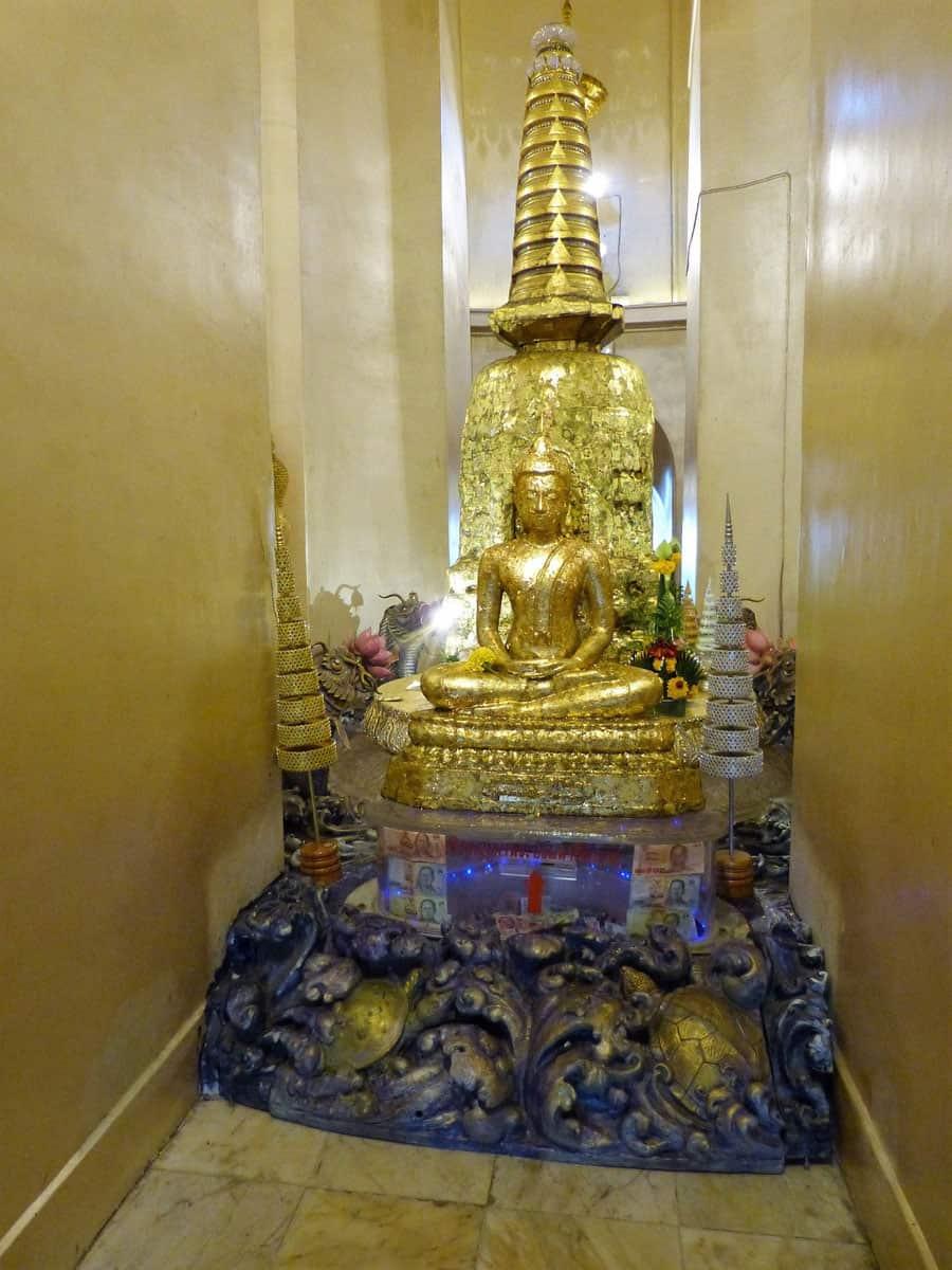 Bangkok 1 (1)