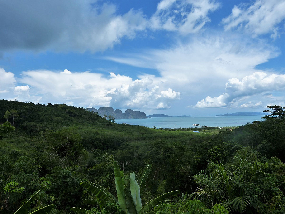 Krabi und James Bond (14)