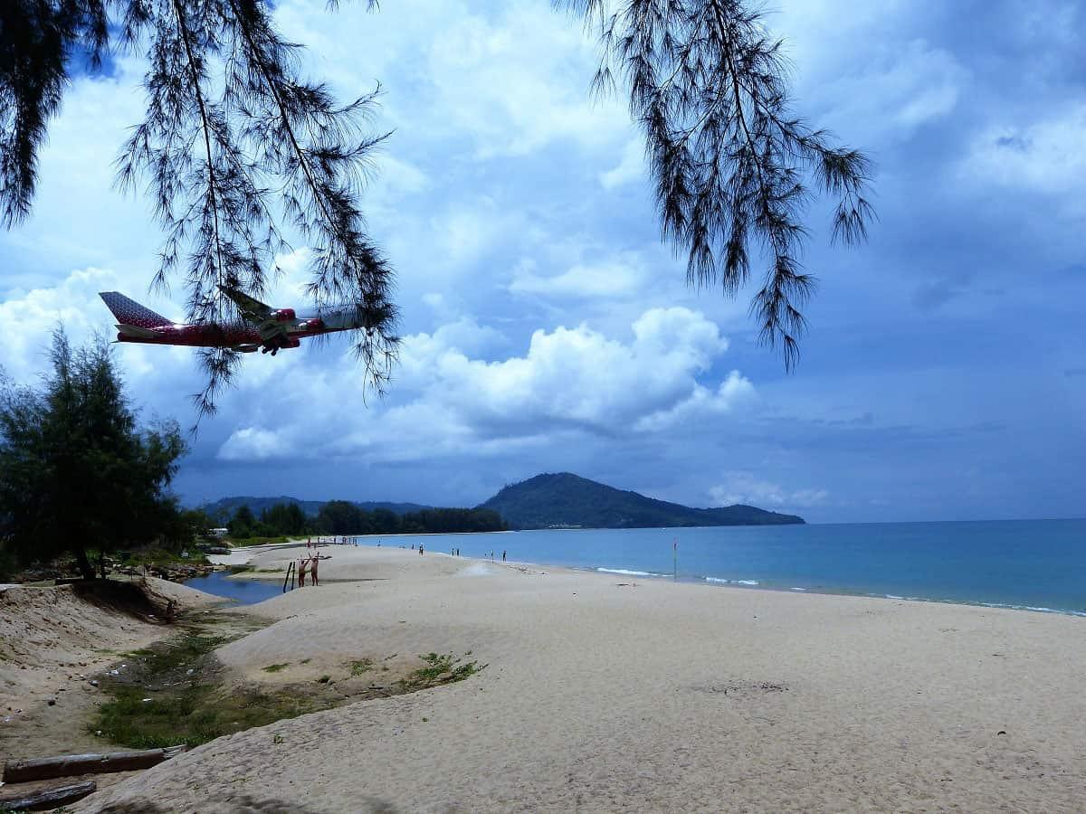 Phuket (12)