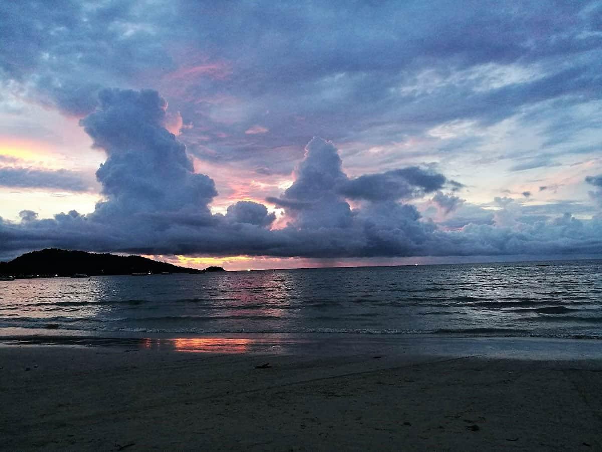Phuket (7)