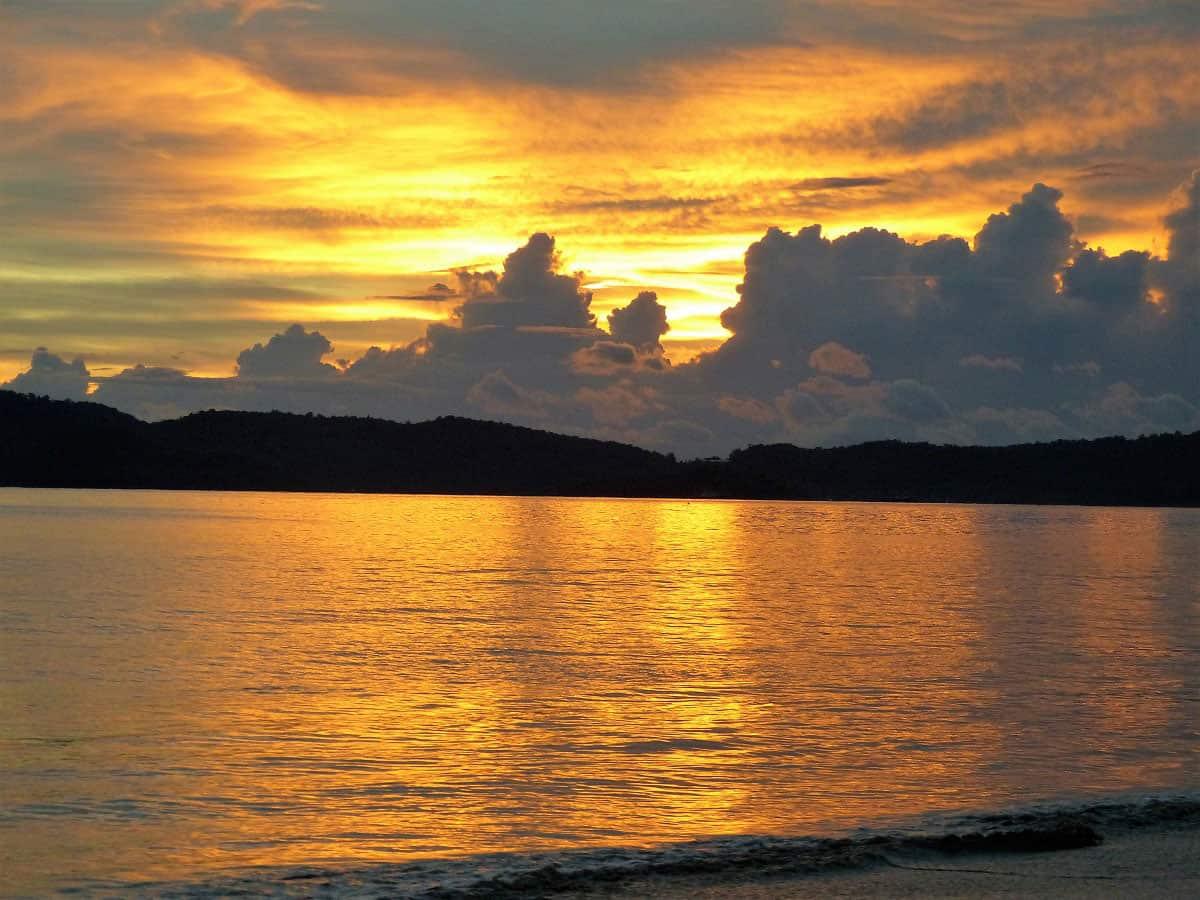 Railey und Tonsai Bay (27)