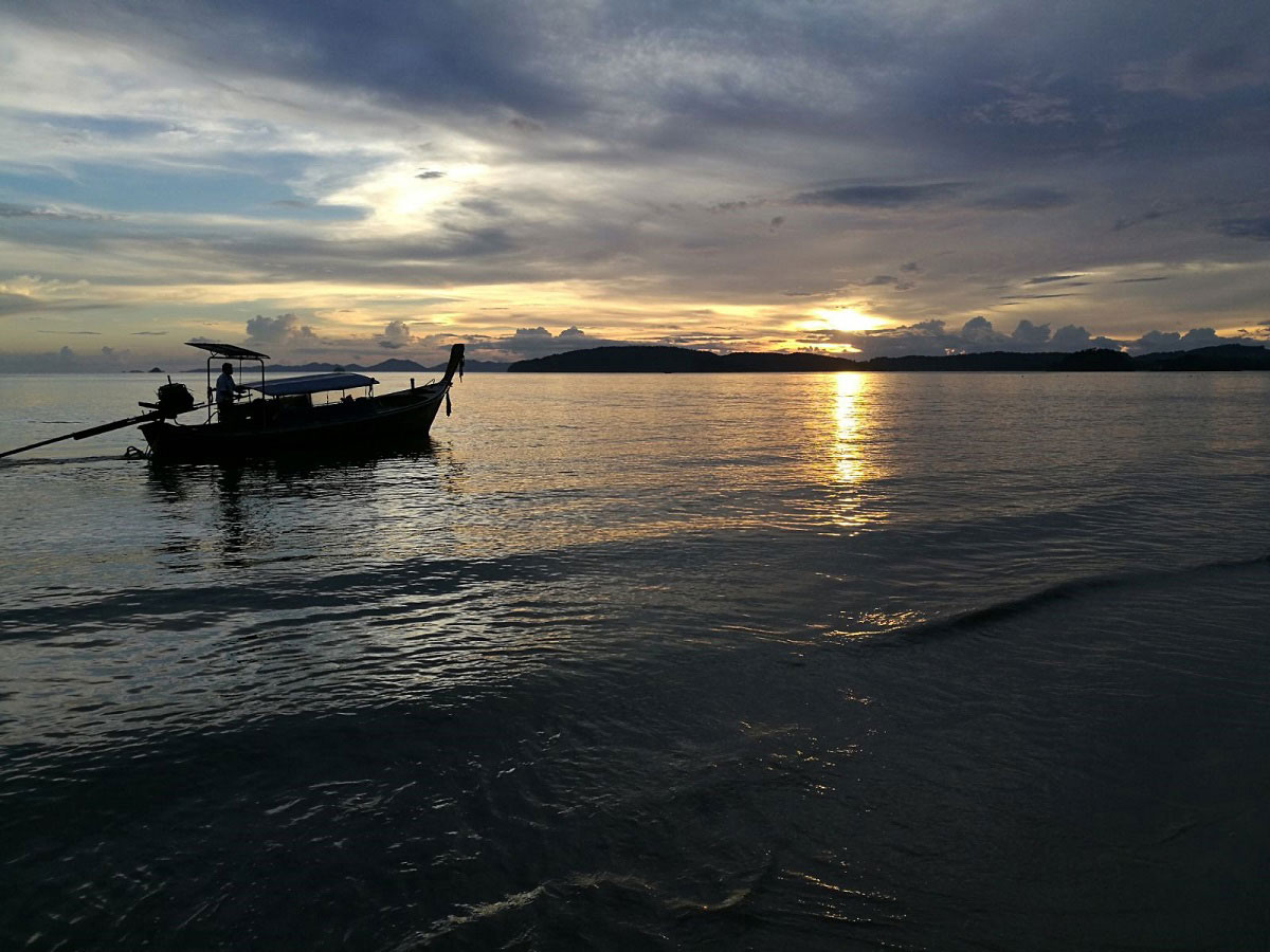 Railey und Tonsai Bay (6)