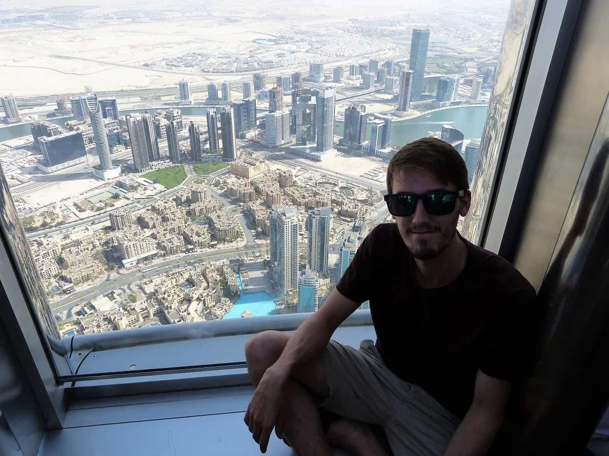 k-Dubai 2017 (1)