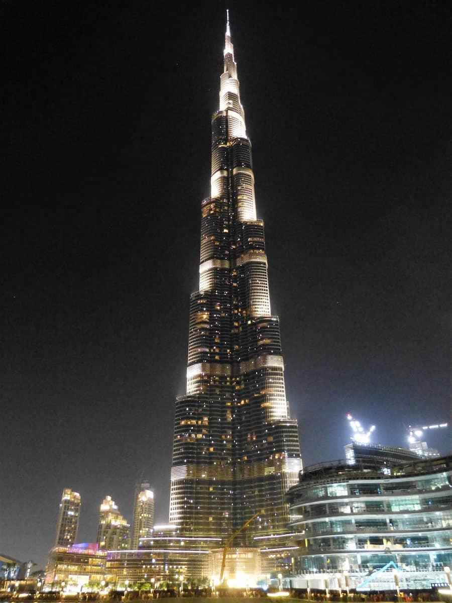k-Dubai 2017 (12)