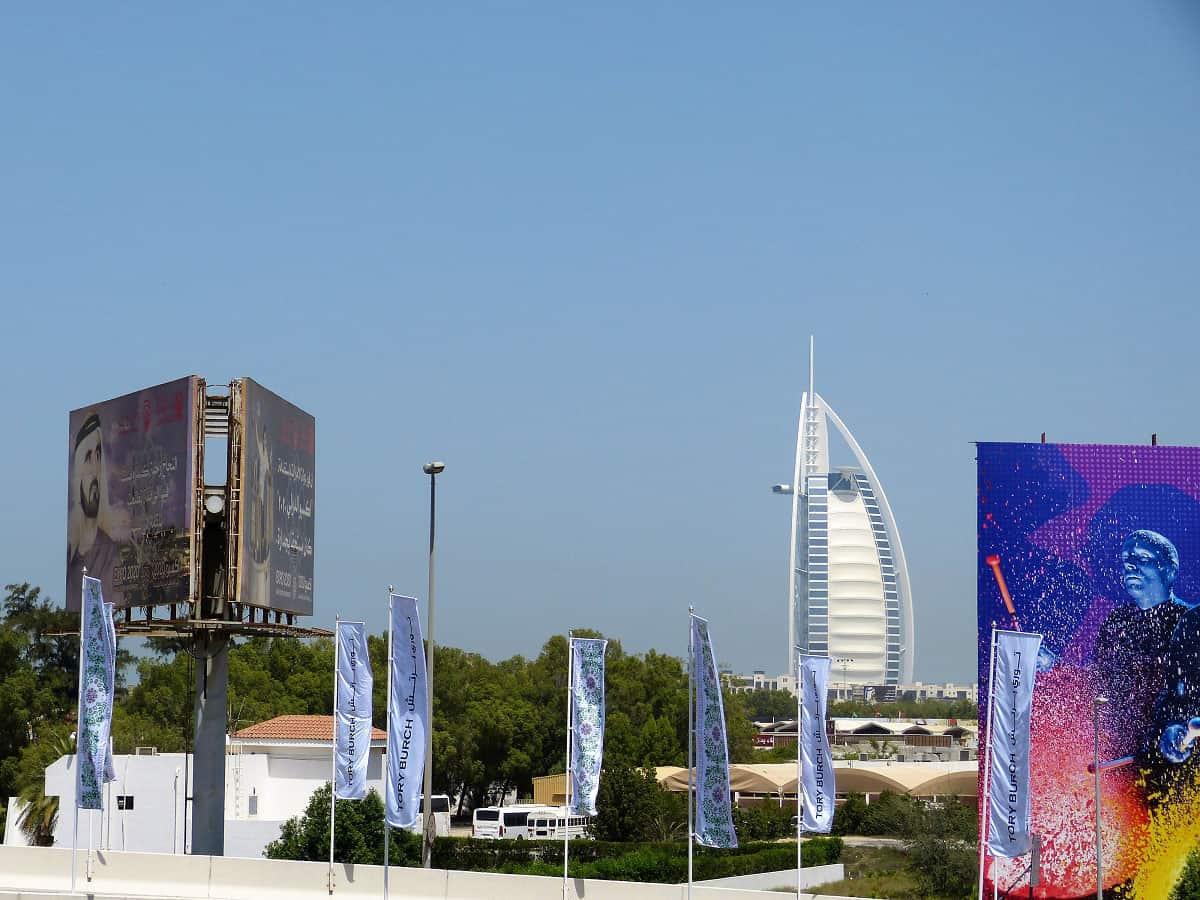 k-Dubai 2017 (13)