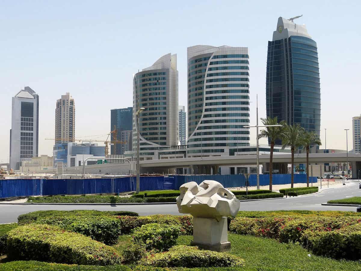 k-Dubai 2017 (15)