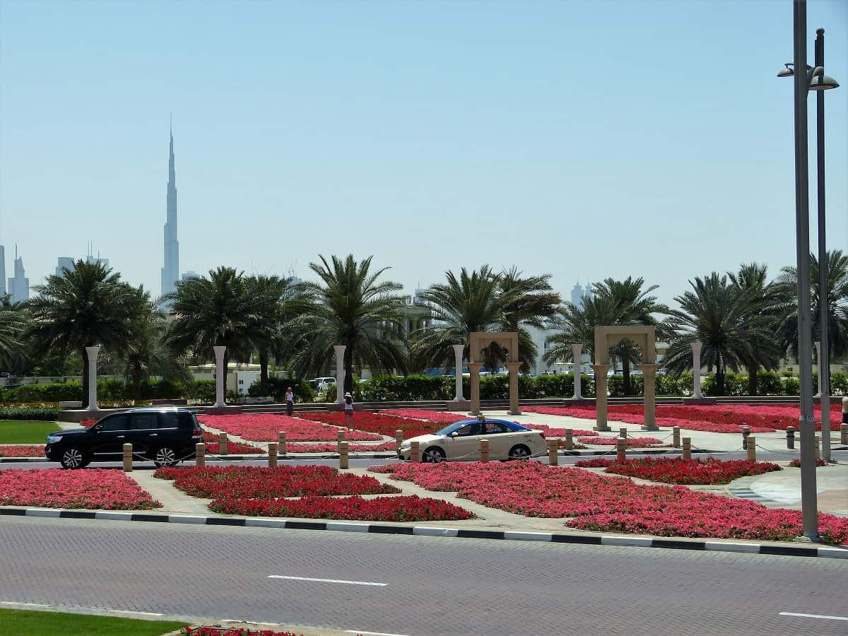k-Dubai 2017 (18)