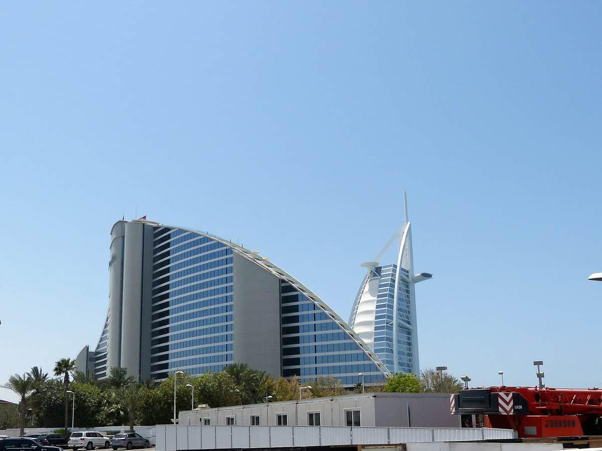 k-Dubai 2017 (19)