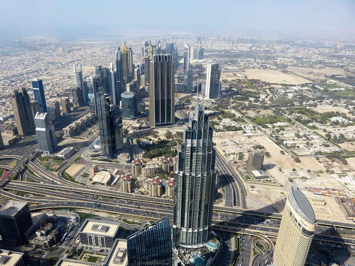 k-Dubai 2017 (2)