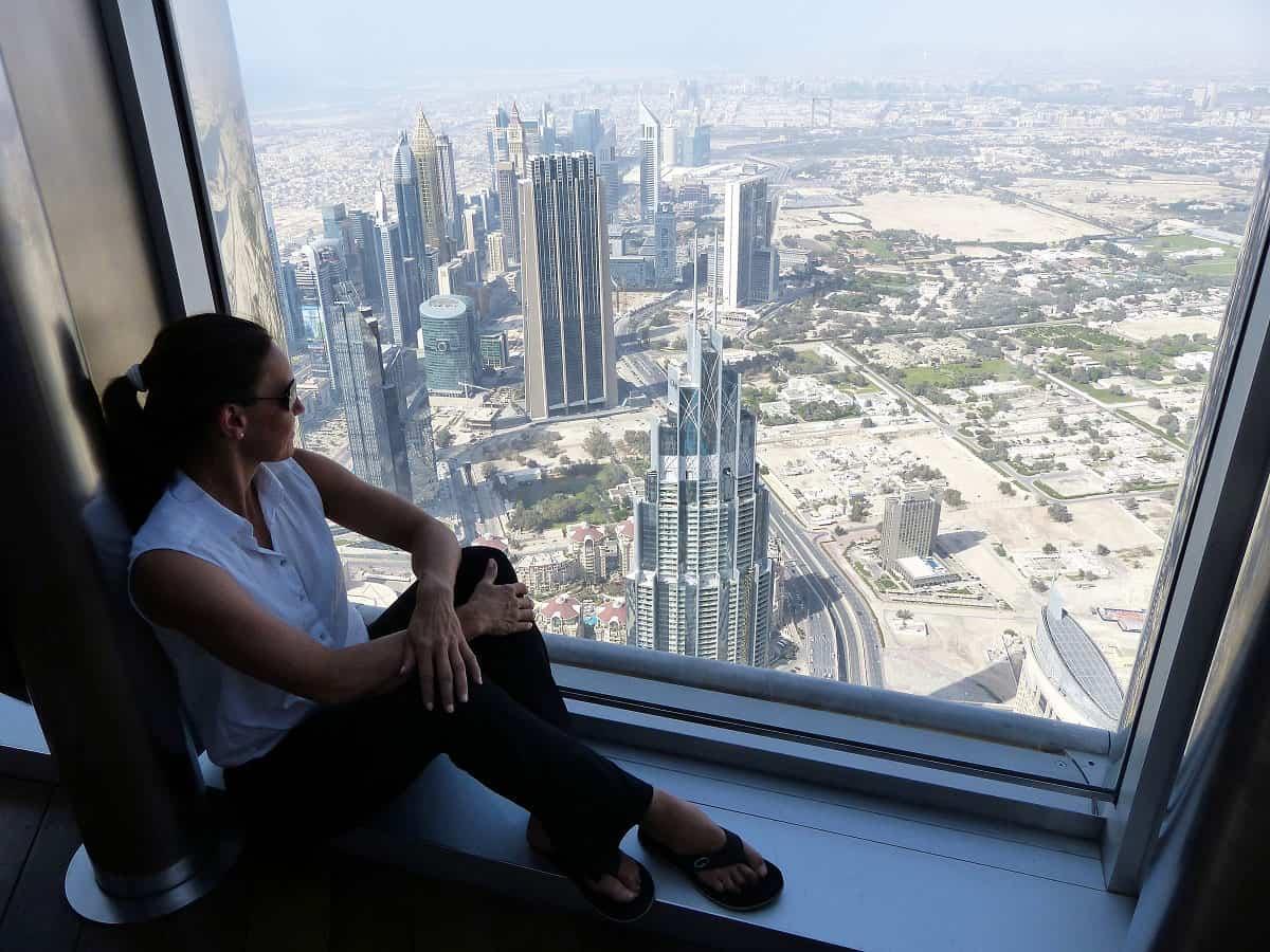 k-Dubai 2017 (3)