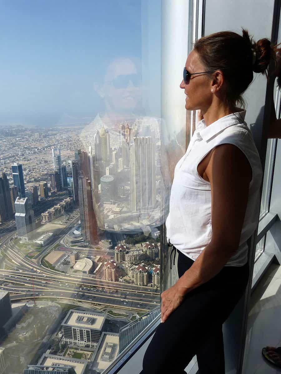 k-Dubai 2017 (5)