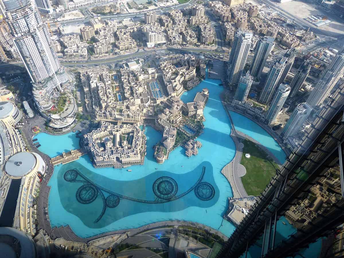 k-Dubai 2017 (7)