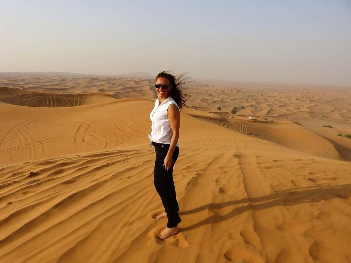 Dubai Wueste (4)