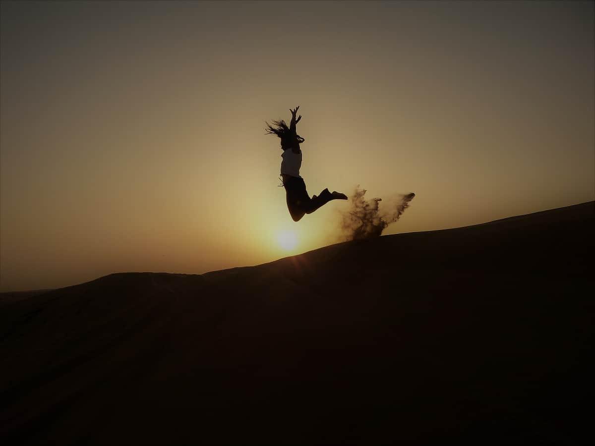 k-Dubai Wüste (6)