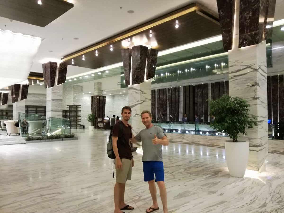 Dubai Wueste (100)