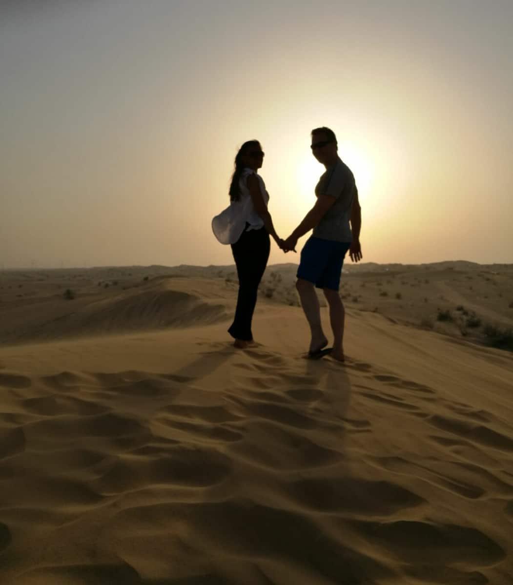 Dubai Wueste (140)