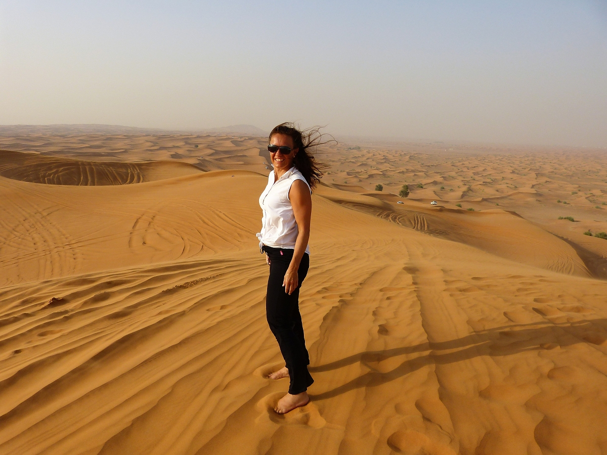 k-Dubai Wüste (4)