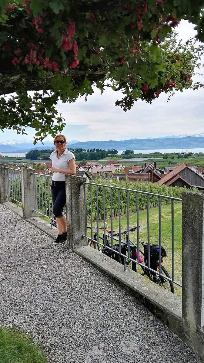 k-Radtour Bodensee (3)