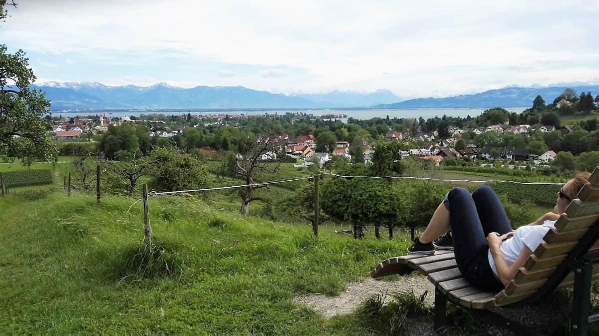 k-Radtour Bodensee (5)