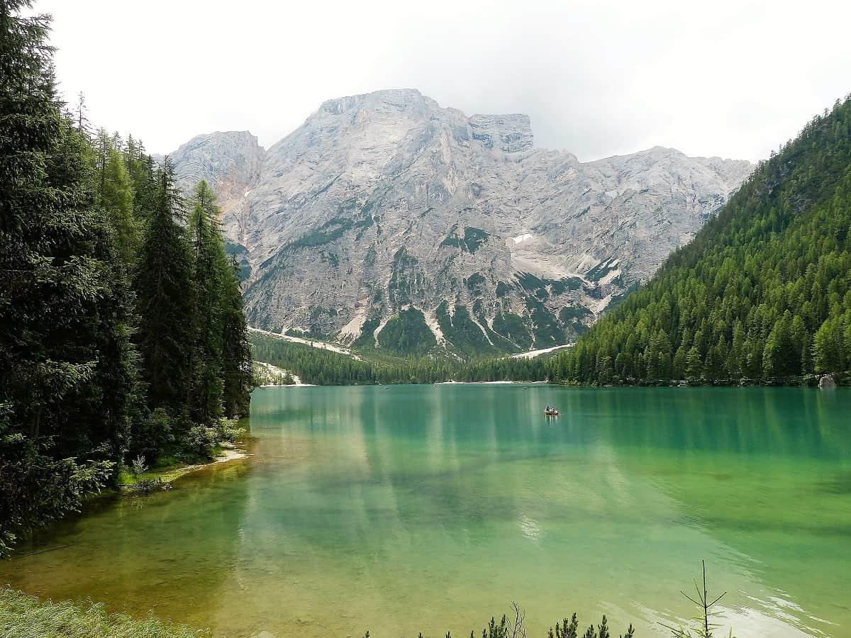 k-Pragser Wildsee (3)