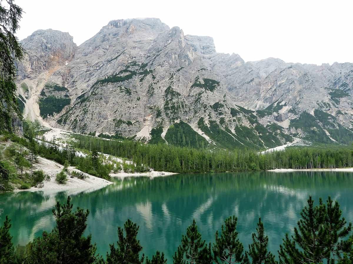 k-Pragser Wildsee (4)