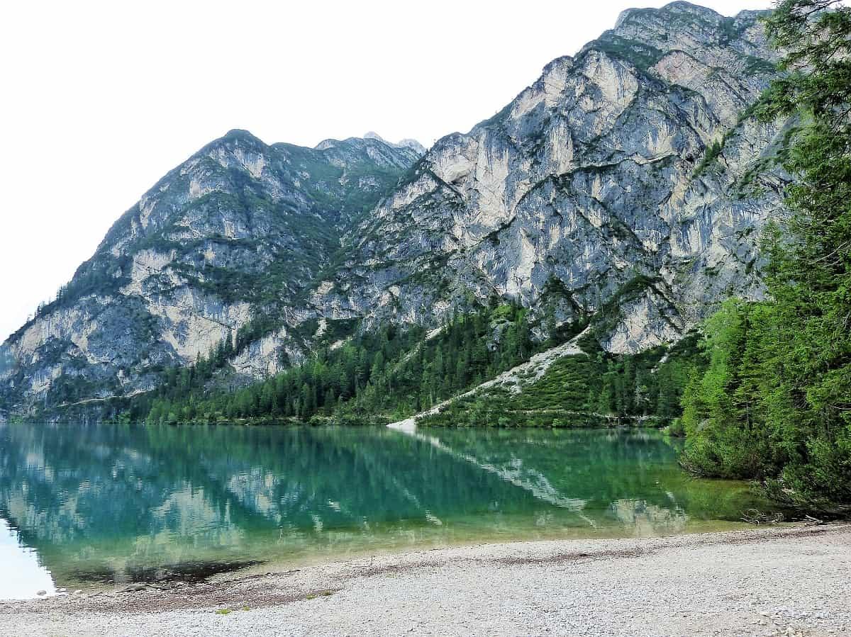 k-Pragser Wildsee (5)