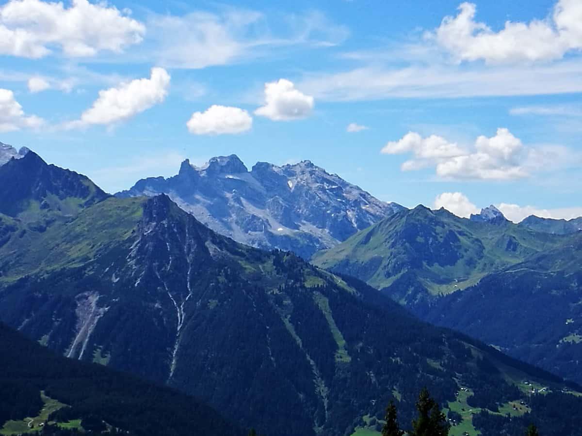 Hochjoch Klettersteig (17)