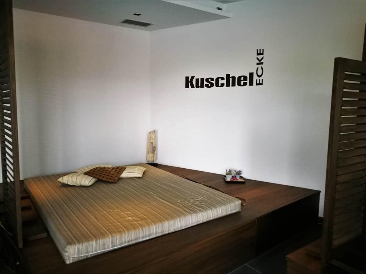 k-Hotel und Spa Reibener Hof (1)