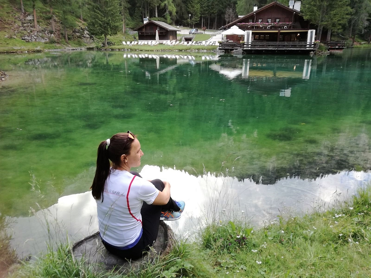 k-Karersee und Lago Ghedina (18)