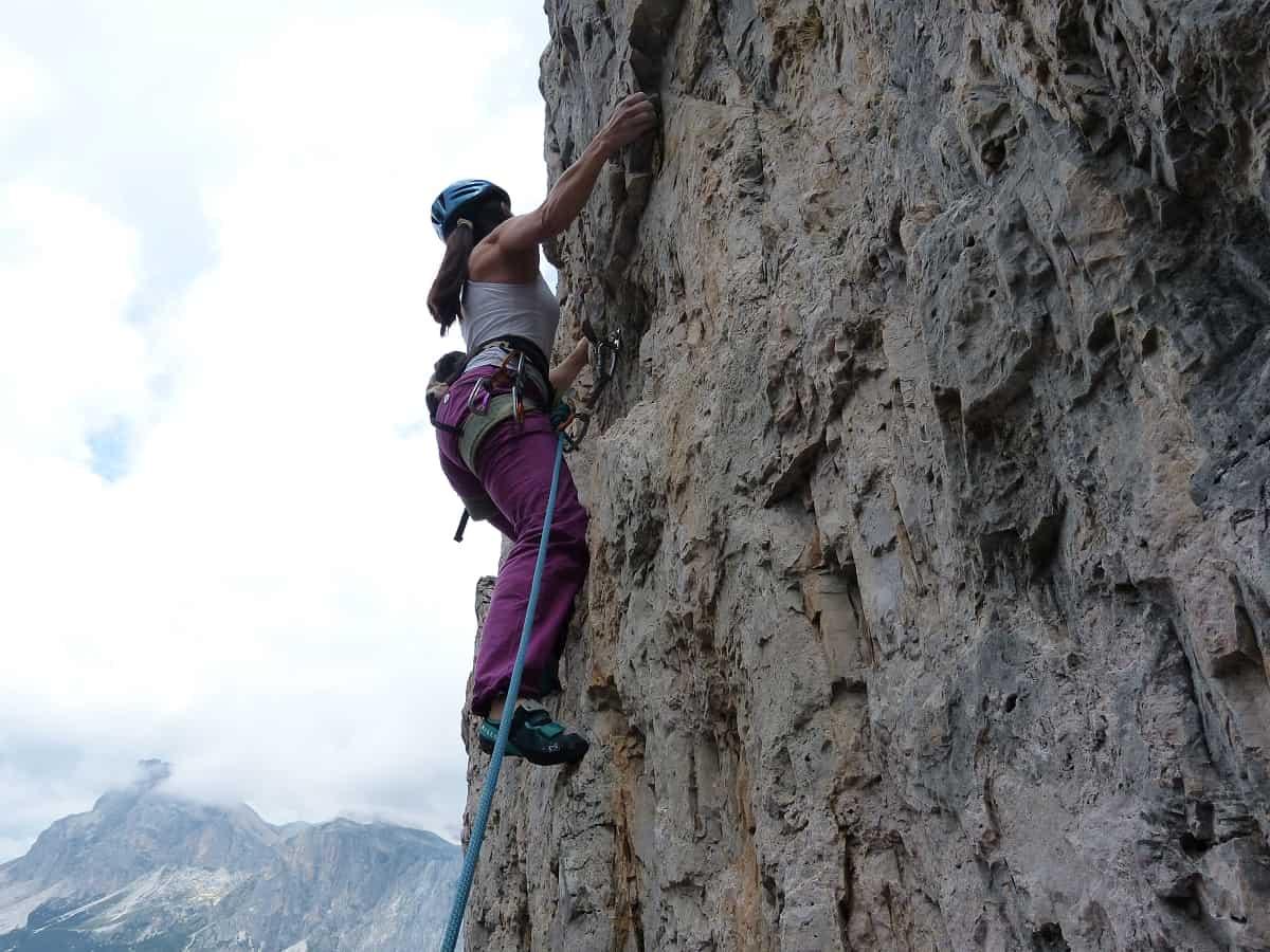 k-Millet Dolomiten (6)