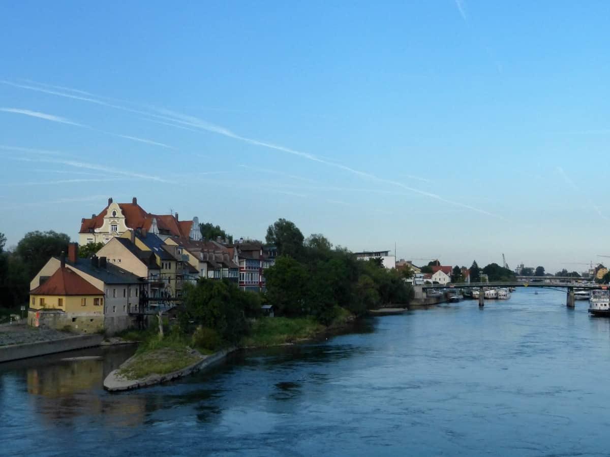 k-Regensburg (10)