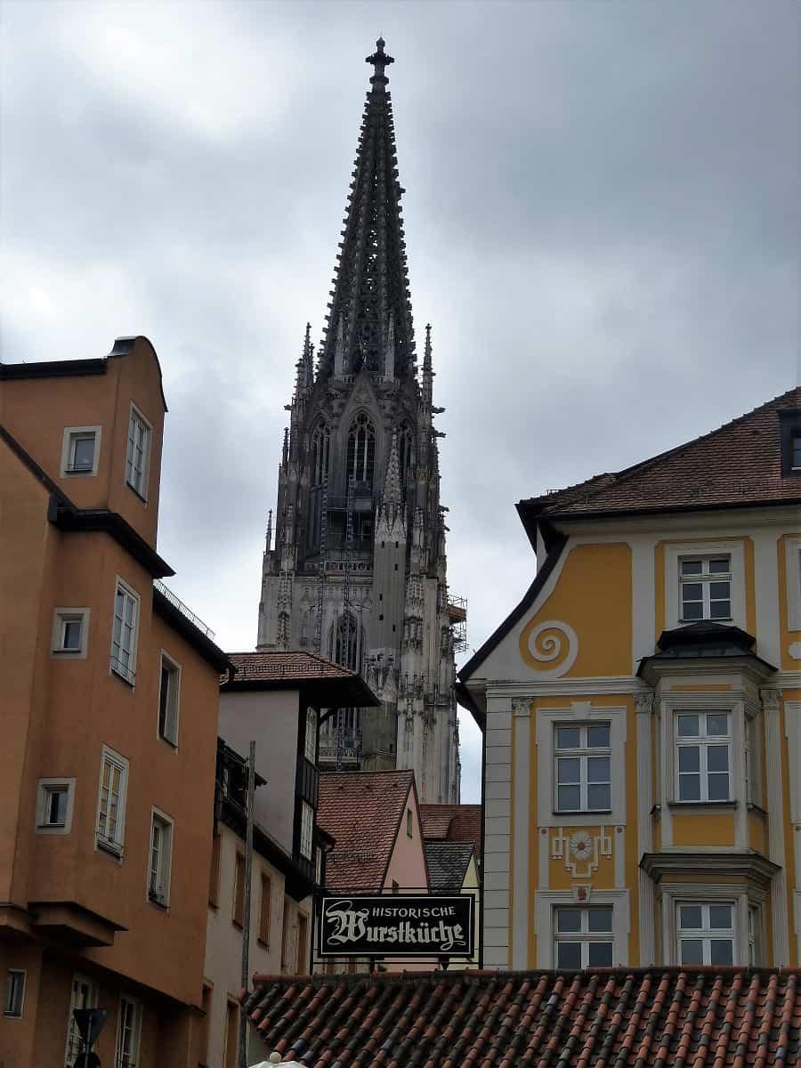 k-Regensburg (15)