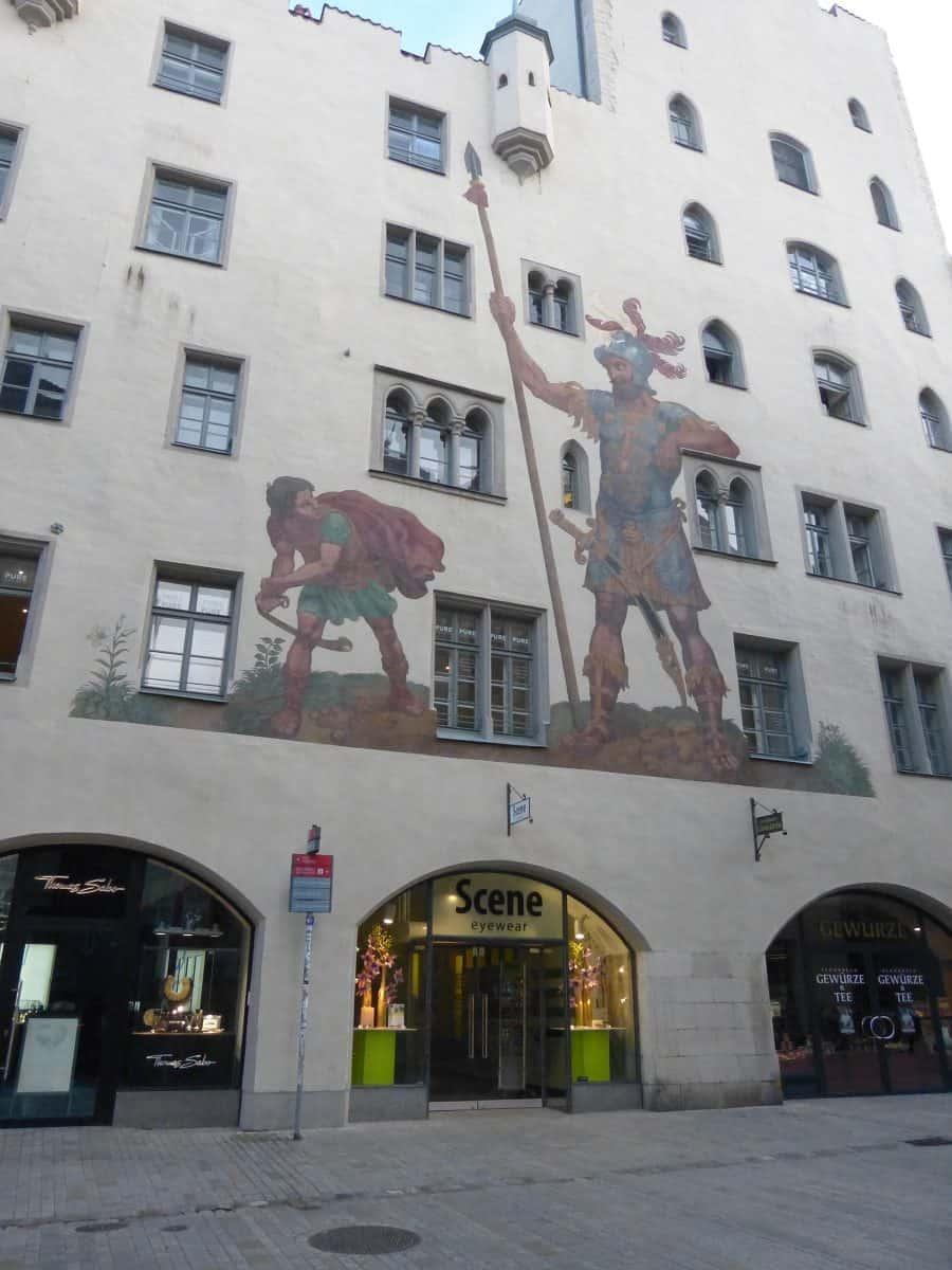 k-Regensburg (2)