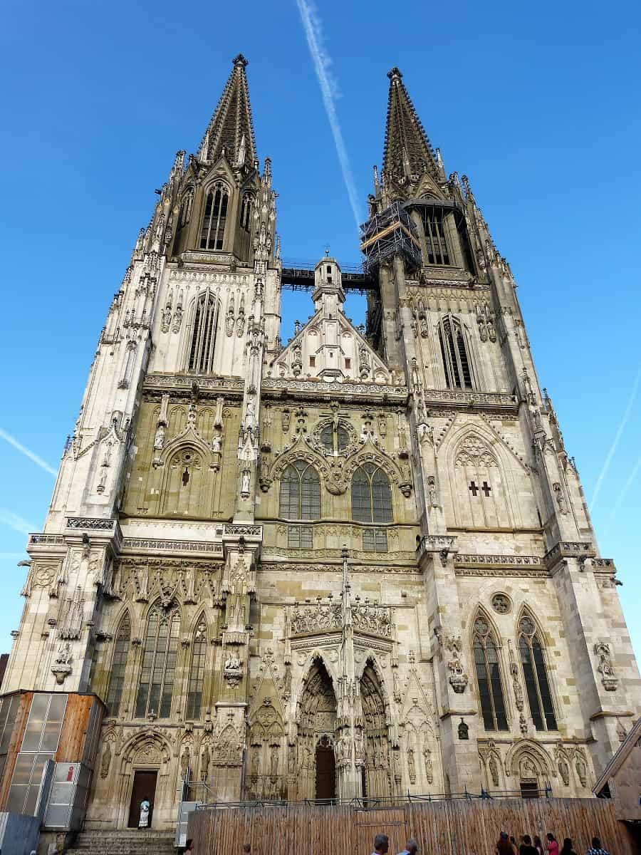 k-Regensburg (5)