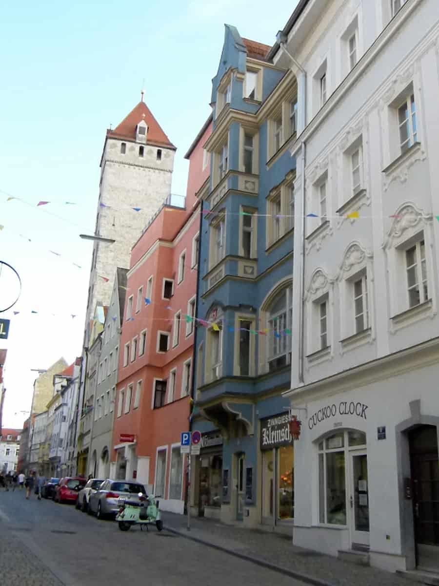 k-Regensburg (6)