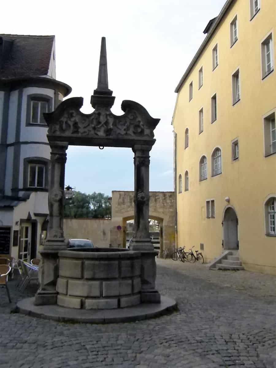 k-Regensburg (8)