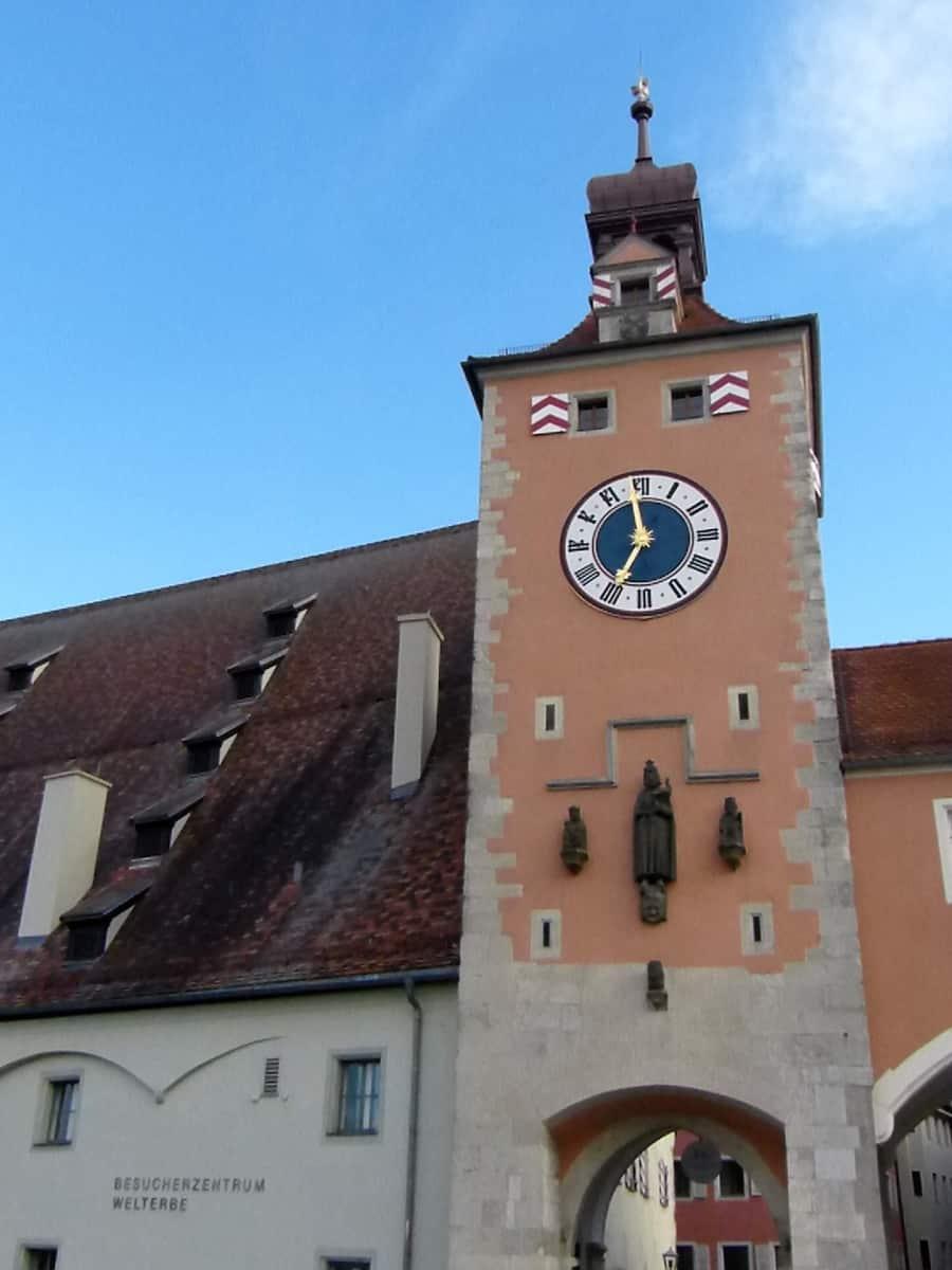 k-Regensburg (9)