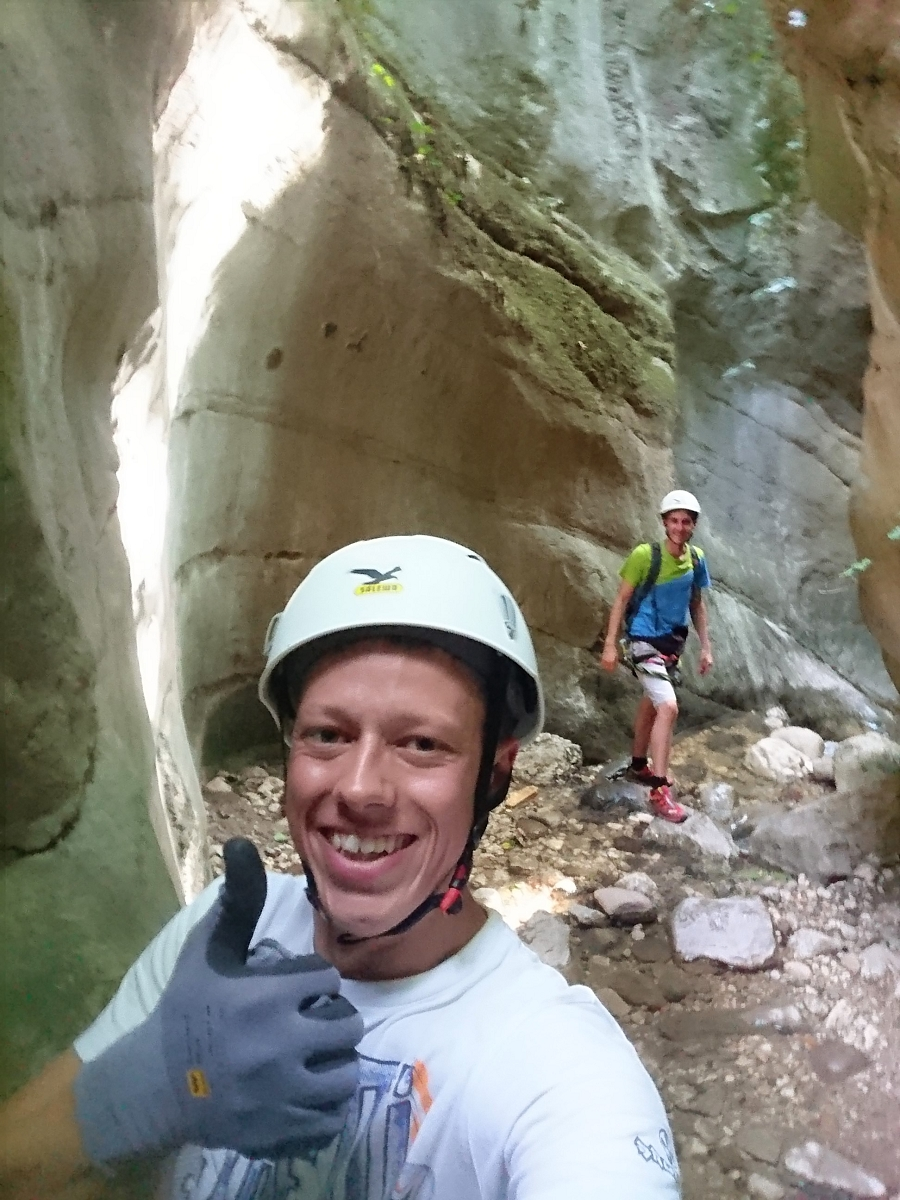 k-Rio Sallagoni Klettersteig (8)