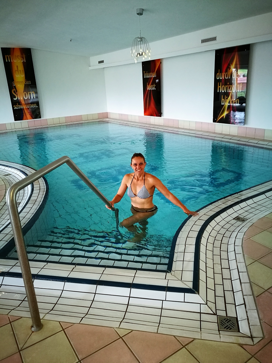 k-Wellnesshotel Reibener Hof & SPA (12)