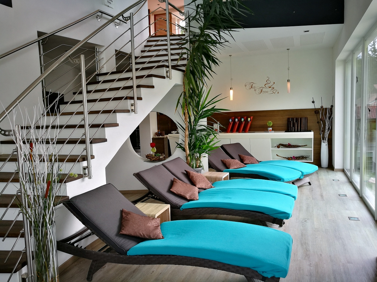 k-Wellnesshotel Reibener Hof & SPA (13)